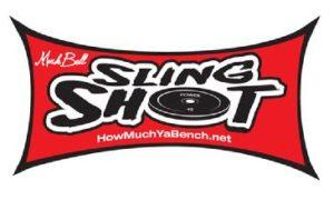 スリングショット SLING SHOT