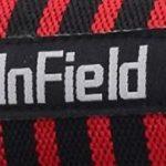 InField(インフィールド)